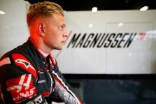 G. Steineris: K. Magnusseno įvaizdis - klaidingas