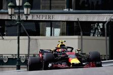 Monako GP: greičiausi ratai