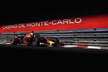 D. Ricciardo: jaučiu, kad man sugrąžino skolą