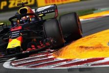"""""""Renault"""": """"Red Bull"""" neišnaudoja maksimaliai mūsų jėgainės"""