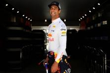 """Skelbiame Vokietijos GP konkursą """"Red Bull"""" fanams"""