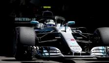 Prancūzijos GP: šeštadienio treniruotės