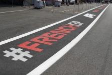 Prancūzijos GP: Įdomioji statistika