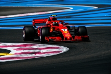 "K. Raikkonenas gali pakeisti F. Alonso ""McLaren"" komandoje?"