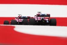 """Degalų sąnaudų padidinimas kainuos """"Force India"""" komandai 1 mln. dolerių"""