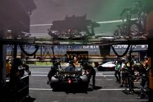 """""""Ferrari"""" variklio patobulinimai nustebino """"Renault"""""""