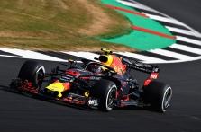 M. Verstappenas: mums trūksta 70-80 AG