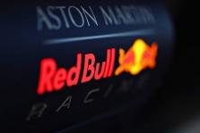 """""""Red Bull"""": """"Formulė-E"""" mūsų nedomina"""