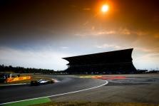 G. Seileris: šansų išsaugoti Vokietijos GP etapą nedaug