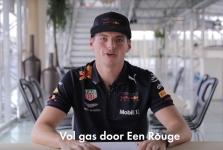 M. Verstappeno olandų kalbos pamoka (VIDEO)