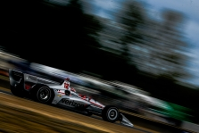 "<span style=""background:#3f3f3f; color:white; padding: 0 2px"">IndyCar</span> Portlande ""pole"" iškovojo W. Poweris"
