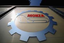 Monza suderino kontraktą iki 2024 metų