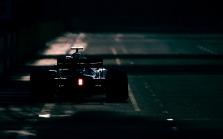 Singapūro GP: kvalifikacija (tiesiogiai)