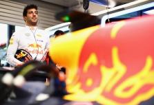 """""""Renault"""": D. Ricciardo kaina atitinka jo vertę"""