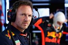 """C. Horneris: """"Mercedes"""" labiausiai baiminasi M. Verstappeno"""
