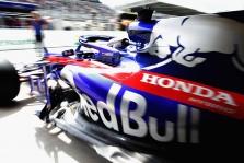 """""""Honda"""": patikimumo lygis šiemet buvo visiškai kitoks"""