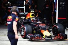 """""""Red Bull"""": mes praradome 15 mln. eurų dėl reglamento pakeitimo šiais metais"""