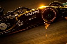 """J. Stollas: C. Ghosno pasitraukimas nieko nepakeis """"Renault"""" komandai"""
