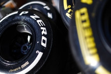 """""""Pirelli"""" paskelbė, kokias padangas atveš į Austriją"""