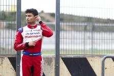 """P. Wehrleino planuose - startai Le Mano ir """"IndyCar"""" lenktynėse"""