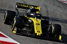 D. Ricciardo: paskutiniais Melburne mes tikrai nebūsime