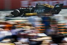 """Renault"", ""McLaren"" ir ""Racing Point"" prieš ""Toro Rosso"" ir ""Haas"""