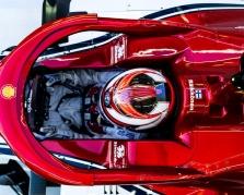 """K. Raikkonenas surado rėmėją """"Alfa Romeo"""" ekipai"""