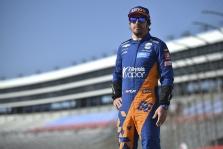 W. Buxtonas: F. Alonso – didvyris ar piktadarys?