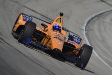 "<span style=""background:#3f3f3f; color:white; padding: 0 2px"">IndyCar</span> Oficialu: ""McLaren"" kitąmet sugrįš į ""IndyCar"""