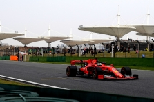 S. Vettelis teigia nepadaręs nieko blogo