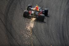 Kinijos GP: greičiausi ratai
