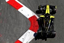 M. Webberis: D. Ricciardo sezonas tarsi dar neprasidėjo
