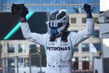 """""""Mercedes"""" dėl V. Botto apsispręs rugpjūtį, E. Oconą gali paskolinti varžovams"""