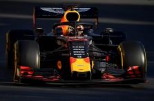 """C. Abiteboulas: """"Red Bull"""" yra tokia, kokia yra dėka """"Renault"""""""