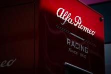 """""""Alfa Romeo"""" techninis direktorius S. Resta paliks komandą"""