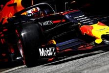 "H. Marko abejoja ""Red Bull"" galimybėmis Monake pasipriešinti ""Mercedes"" ekipai"