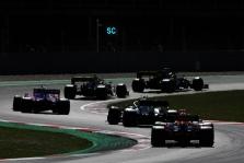 """J. Todtas laukia """"solidžių"""" komandų susidomėjimo """"Formule-1"""""""