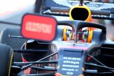 """Prancūzijoje """"Red Bull"""" galės džiaugtis atnaujintu """"Honda"""" varikliu?"""