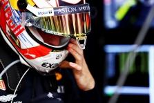 M. Verstappenas: Kanadoje negalėjome pasiekti daugiau