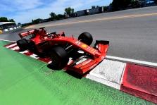 Socialiniuose tinkluose - palaikymas S. Vetteliui