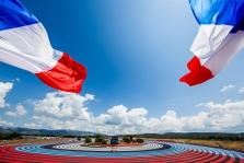 Prancūzijos GP: lenktynės (tiesiogiai)