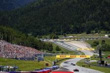 """Penkios svarbiausios """"Formulės-1"""" lenktynių saugumo sąlygos"""