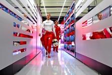S. Vettelis: naujos taisyklės padės apsispręsti dėl ateities F-1