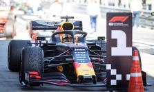 """H. Marko neišsižada prognozės: """"Red Bull"""" šiemet iškovos penkias pergales"""