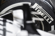 """Pilotai apie kiečiausias """"Pirelli"""" padangas: tai visiškas šlamštas"""