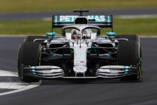 L. Hamiltonas: pojūčiai kvalifikacijoje buvo ne idealūs