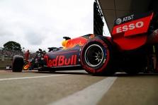 """""""Pirelli"""" paskelbė, kokias padangas komandos pasirinko lenktynėms Italijoje"""