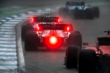 """""""Alfa Romeo"""" apeliacija bus nagrinėjama kitą mėnesį"""