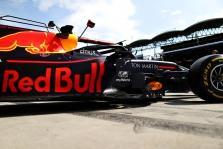 """Kaip """"Red Bull"""" rokiruotė paveiks pilotų rinką?"""