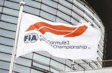 """""""Formulė-1"""" galutinai atsisakė kvalifikacinių lenktynių"""